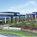 Landbank deal isn't the only trick up Apple's sleeve: Further Sunnyvale, San Jose expansion in the works