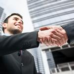 4 negotiating strategies for the sale of technology companies