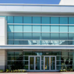 South Jersey office complex up for sale