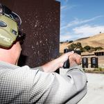 Capitola gun-tech startup involved in sheriff ethics controversy