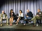 Top angels on big mistakes founders, funders must avoid to succeed