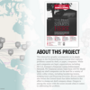 The shell game: Follow the investigations (Interactive timeline)