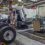 Making the case for manufacturing