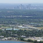 Facing tougher ozone limits, Colorado leaders want EPA to consider state's 'unique' challenges