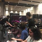 Why Global Game Jam event is a win for Orlando's gaming community