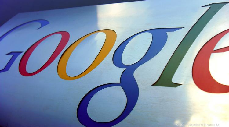 RSA Marketing Services has become the first Wichita company to achieve partner status with Google for assisting clients with expanding their online advertising presence.