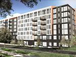 Developers have the Wiehle Avenue Metro surrounded