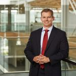 <strong>Meijer</strong> picks new president after predecessor leaves for Texas
