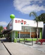 Snap Kitchen raises big chunk of equity funding