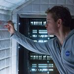 Weekend box office: 'The Martian' rockets to $55 million