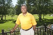 July 19, 2013 Craig Richard, Greater Louisville Inc. Click here to read a report.