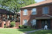 Denton-Floyd now has more than 2,000 apartments under management in Louisville and Lexington, including Yorktown.