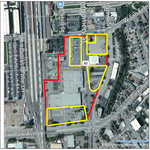 What's next for San Jose ballpark site? It's complicated but will have a big impact on downtown