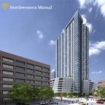 Northwestern Mutual predicts success for 14,000 square feet of retail space in new 33-story tower
