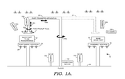 On May 23 Nike patented factory technology that automates the selection of shoe parts.