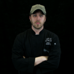 Top chefs — including two from the Charlotte region — gear up for championship