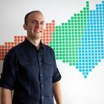 California firm acquires RJMetrics; New Philly startup spins out of deal