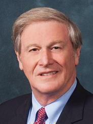 Sen. John Thrasher is planning to file a bill placing a moratorium on Internet cafes.