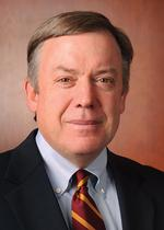 ASU's Michael Crow helping lead group focused on closing college attainment gap