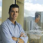 CBRE Hawaii acquires team from Bishop Street Commercial