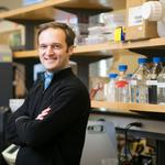 Tufts University researcher to study Ebola with federal <strong>grant</strong>