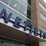 NetJets agrees to 'substantial' pay increases for flight attendants