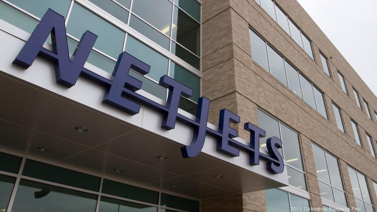 Netjets And Flight Attendants Reach Tentative Deal On Pay And