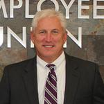 APCO Employees Credit Union selects new CEO