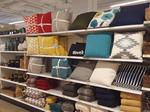 ​Arlington's new tiny Target is ready for all your impulse-buy needs