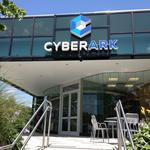 Newton cybersecurity firm snaps up Waltham company for $31M