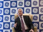 GE CEO still confident company can sell appliance division this year