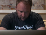 FanDuel laying off 55 workers in Maitland