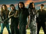Q&A with Korn's Fieldy
