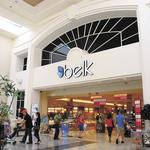 Shareholders get say on <strong>Belk</strong> deal at November meeting