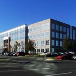 Republic Services signs big lease for University City call center