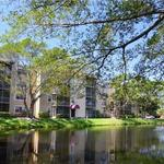 Royal Palms apartments in Broward sold for $12M