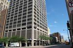 250 Plaza office in downtown Milwaukee sold for $7.5M