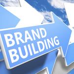 3 strategies for building a strong B2B <strong>brand</strong>