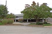 Concrete Protection and Restoration Inc. bought the building at 2811 Lord Baltimore Drive in Woodlawn for $3.26 million.