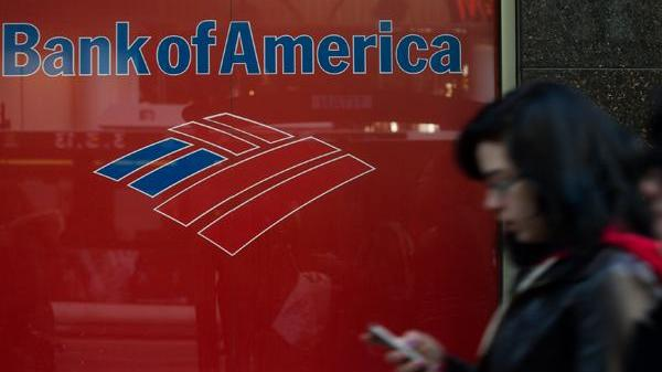 Bank of America will pay $727 million to customers who were misled by its credit card add-on products, according to the Consumer Financial Protection Bureau.