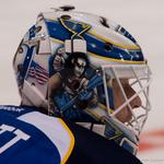 Blues' Game 7 win sets all-time ratings record