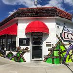 Biscayne Diner sold to former Pubelly Group chefs