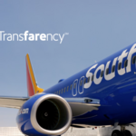 Southwest Airlines is now all about 'transfarency'