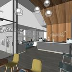 Slabtown Marketplace gets a well-monied new tenant
