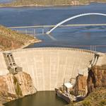 What Water's Worth: State avoids water restrictions, mandates in regional drought