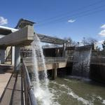 What Water's Worth: Water system upgrades could cost Valley billions