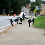 Snapshot: You'll have to register that drone + Tech startups feel IPO chill + VW buyback