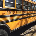 Denver Public Schools glides past goal to hire more women- and minority-owned businesses