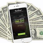 Encroachment of fantasy sports industry could be costly