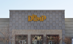 The Dump lands in Lombard